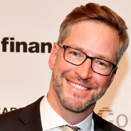 Christopher Grau's profile picture