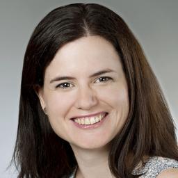 Ainhoa F. Camara's profile picture