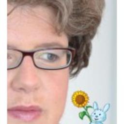 Sabine Bongen's profile picture