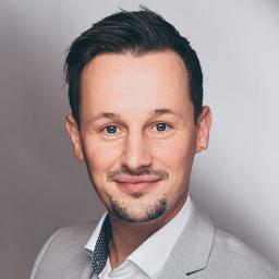 Timo Friedrichs's profile picture