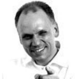 Thorsten Dirk Butenhoff