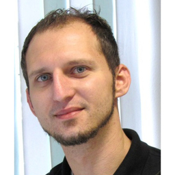 Michael Hörmann's profile picture