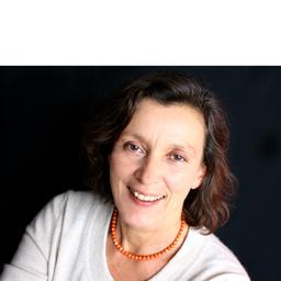 Marina Horbatsch's profile picture