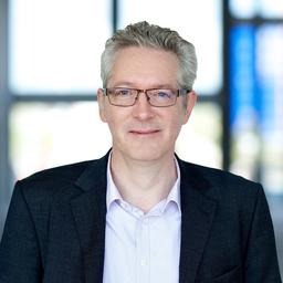 Andreas Wulf