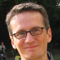 Dr Tillman Weyde - City, University of London - London
