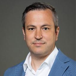 Thomas Ehrensperger's profile picture