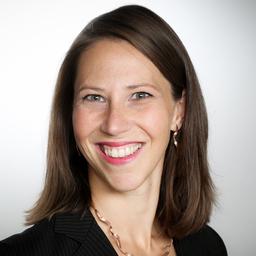Prof. Dr. Charlotte Malycha