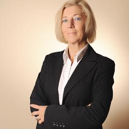 Elke Brechtelsbauer - Dienstleistungen im Bereich Büroorganisation - Nauheim