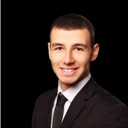 Salim Bouziri's profile picture