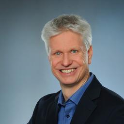 Lutz Sulzer