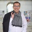 Prof. Dr. Helmut Ebert