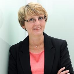 Annette Wantowski's profile picture