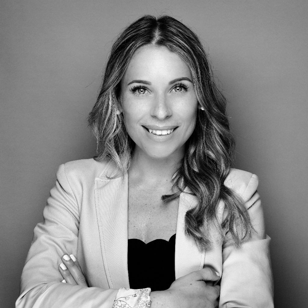 Anja Leuthe's profile picture