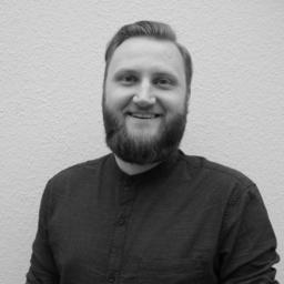 Martin Zedow - neusta webservices GmbH | Ein team neusta Unternehmen - Köln