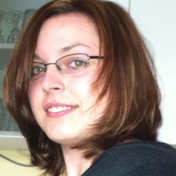 Janine Wrodarczyk's profile picture