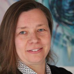 Ulrike Schultz