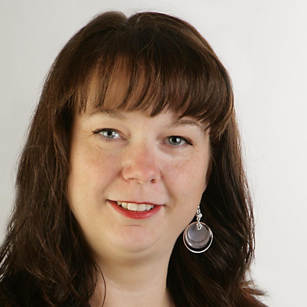 Sabine Schröder's profile picture