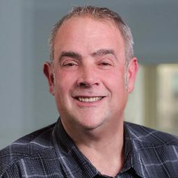 Christian Daehn's profile picture