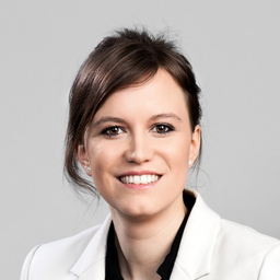 Dr. Laura Stoiber