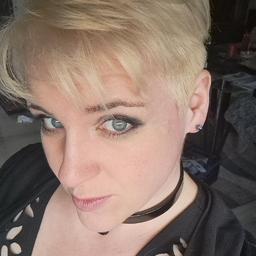 Nadine Giesen's profile picture