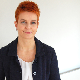 Birgit Apitz's profile picture
