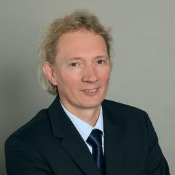 Guido Hartmann - DEGA Unternehmensberatung GmbH - Recklinghausen