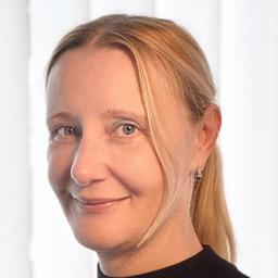 Kerstin Otto's profile picture