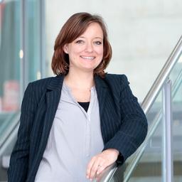 Dr. Susanne Altendorfer-Kaiser's profile picture