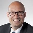 Philipp Gotterbarm