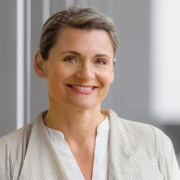 Natalie Mikulic - Schlegel und Partner GmbH - Weinheim