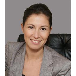Valentina Macura - Valentina Macura - Wien