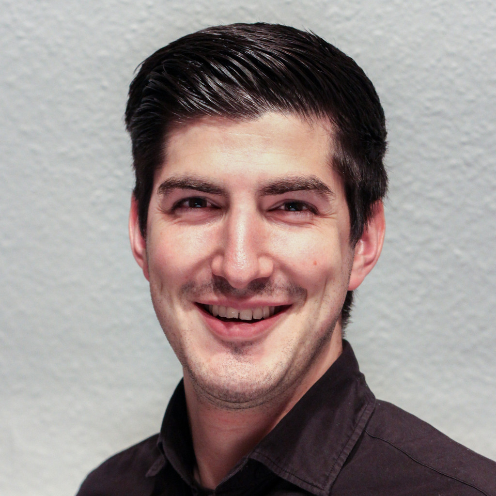 Carsten Endrulat's profile picture