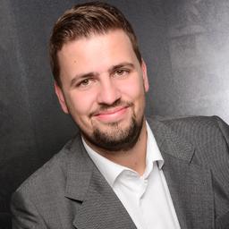 Joshua Günther's profile picture