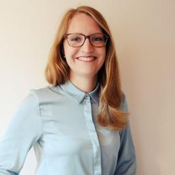 Florentina Latzel's profile picture