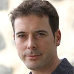 Christoph Neukirchen