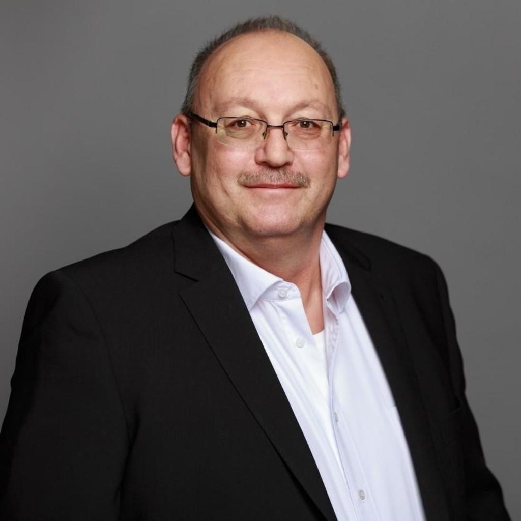 Wilhelm Diebolder's profile picture