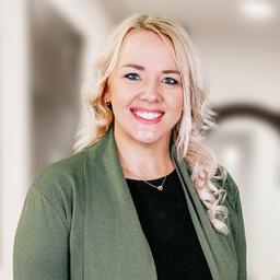 Ann-Katrin Behrens's profile picture