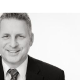 Josef Windeler - technology experts GmbH & Co.KG - Oldenburg