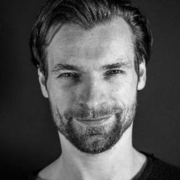 Dr. Timo Wandhöfer