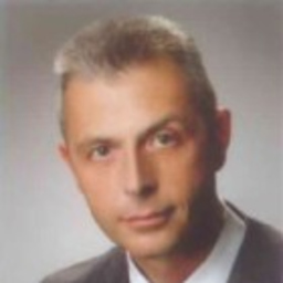 Dr. Hans-Ludwig Bloecher