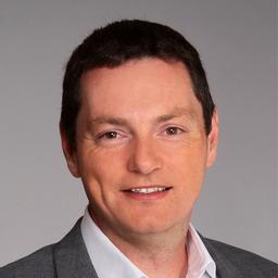 Harald Bothner's profile picture