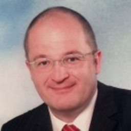 Stephanus Becker's profile picture