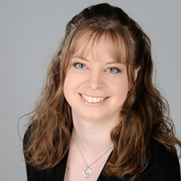 Dr. Stefanie Schinke