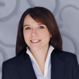 Katharina Nagel-Fraulob - Sterigenics Germany GmbH - Wiesbaden