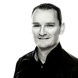 Steffen Martin's profile picture