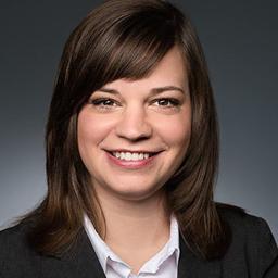 Annika Haucke