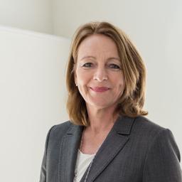 Karin Kaschny