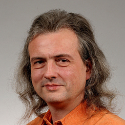 Thomas Kieslich