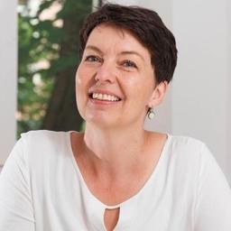 Eva Zinßer