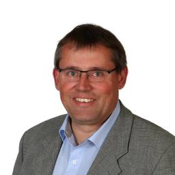 Bruno Kleeb - Alters- und Pflegeheim Böndler - Bauma